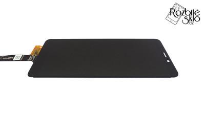 Xiaomi-Redmi-5-LCD-displej-s-dotykem-cerny