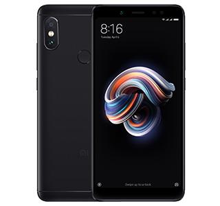 Xiaomi-Redmi-5-vymena-displeje