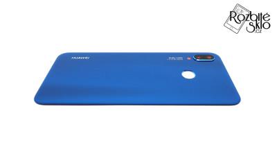 Huawei-P20-lite-kryt-baterie-modry