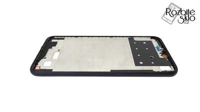 Huawei-P20-lite-stredovy-ramecek
