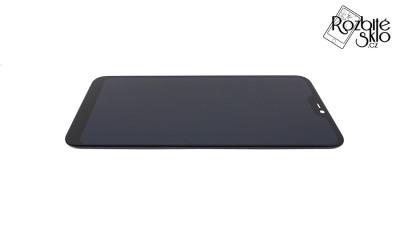 Xiaomi-Mi-A2-lite-LCD-displej-s-dotykem-cerna