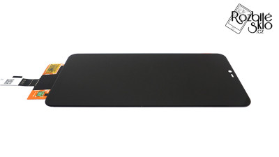 Xiaomi-Mi-8-lite-LCD-displej-s-dotykem