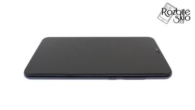 Xiaomi-Mi-8-lite-LCD-displej-s-dotykem-a-rameckem