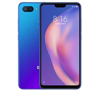 Xiaomi-Mi-lite-vymena-displeje