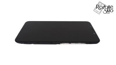 Xiaomi-Pocophone-F1-LCD-displej-s-dotykem-a-rameckem