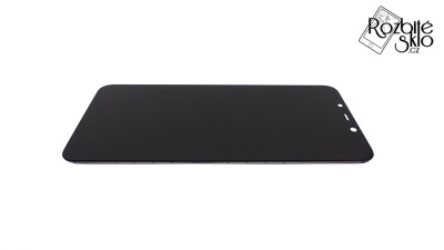 Xiaomi-Pocophone-F1-LCD-displej-s-dotykem-original