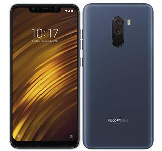 Xiaomi-Pocophone-F1