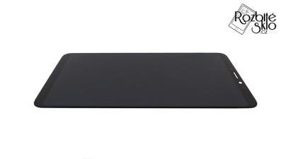 Xiaomi-Mi-Max-3-LCD-displej-s-dotykem