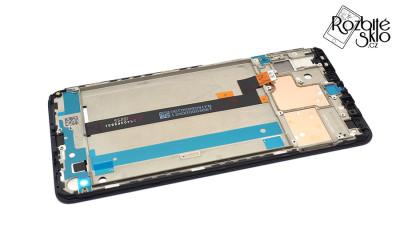 Xiaomi-Mi-Max-3-LCD-displej-s-dotykem-a-rameckem