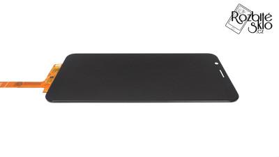 Asus-Zenfone-Max-Pro-M1-LCD-displej-s-dotykem