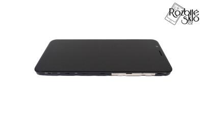 Asus-Zenfone-Max-Pro-M1-LCD-displej-s-dotykem-a-rameckem