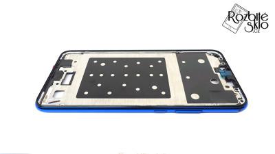 Huawei-Nova-3i-stredovy-ramecek-modry