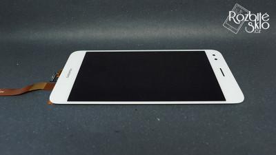 Huawei-P9-lite-displej-s-dotykem-bily