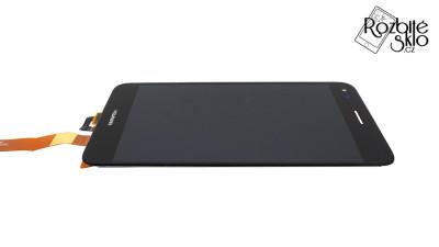 Huawei-P9-lite-mini-vymena-displeje
