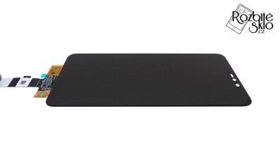 Xiaomi-Redmi-6-PRO-LCD-displej-s-dotykem