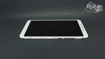 Xiaomi-Redmi-6A-LCD-displej-s-dotykem-bily
