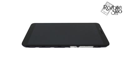 Xiaomi-Redmi-6A-LCD-displej-s-dotykem-cerny