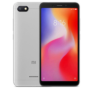 Xiaomi-Redmi-6A