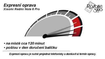 Xiaomi-Redmi-Note-6-Pro-Expresni-oprava