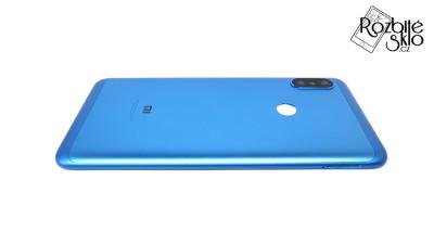 Xiaomi-Redmi-Note-6-Pro-kryt-baterie-modry