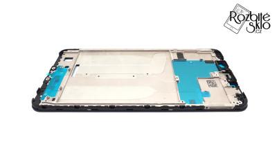 Xiaomi-Redmi-Note-6-Pro-stredovy-ram