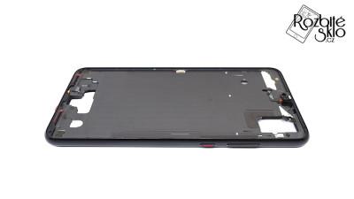 Huawei-P20-stredovy-ram-cerny