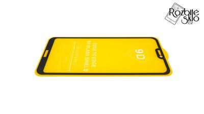 Huawei-P20-tvrzene-sklo-5D