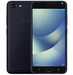 Asus-Zenfone-4-Max-ZC554KL