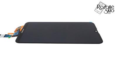 Huawei-Y7-2019-LCD-displej-s-dotykem