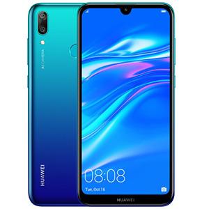 Huawei-Y7-2019