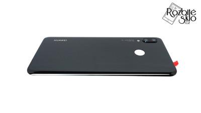 Huawei-Nova-3-kryt-baterie-cerny