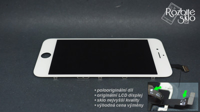 Iphone-6-LCD-s-dotykem-bily