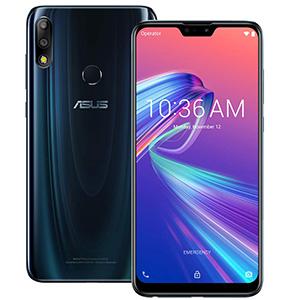 Asus-Zenfone-Max-Pro-M2-ZB631KL