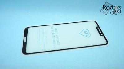 Honor-Play-tvrzene-sklo-5D