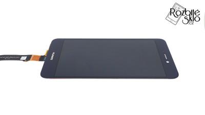 Huawei-P9-lite-2017-LCD-s-dotykem-odra