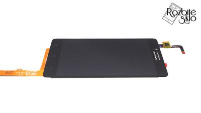 Lenovo-A6000-LCD-displej-s-dotykem