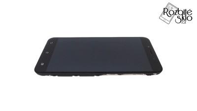 Asus-Zenfone-3-Max-ZC553KL-LCD-s-dotykem-a-rameckem-cerny