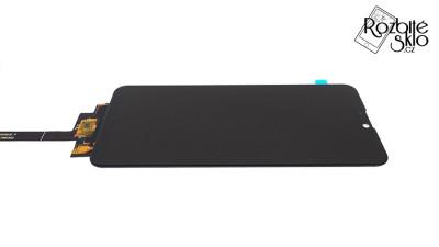 Asus-Zenfone-Max-Pro-M2-LCD-s-dotykem-original