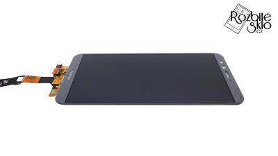 Honor-9-lite-LCD-displej-s-dotykem-sedy