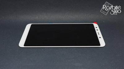 Xiaomi-Mi-A2-LCD-displej-s-dotykem-bila-original