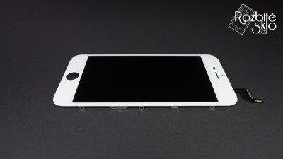 Iphone-6S-LCD-displej-s-dotykem-original-LCD