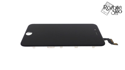 Iphone-6S-LCD-displej-s-dotykem-original-LCD-cerny