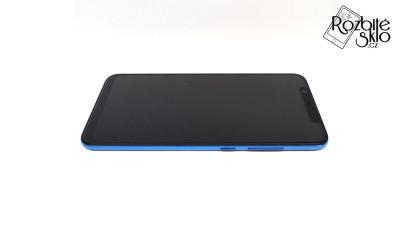 Xiaomi-Mi-8-LCD-displej-s-dotykem-modre-telo