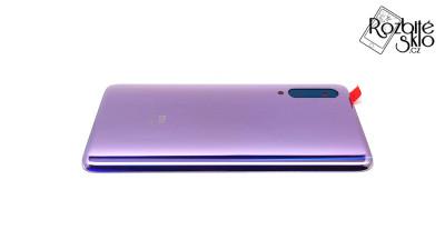 Xiaomi-Mi-9-kryt-baterie-original-fialovy