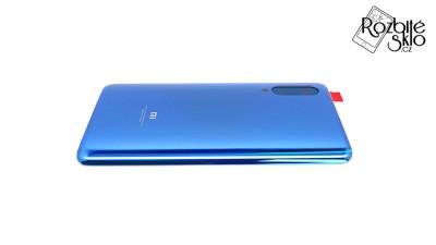 Xiaomi-Mi-9-kryt-baterie-originalni-modry