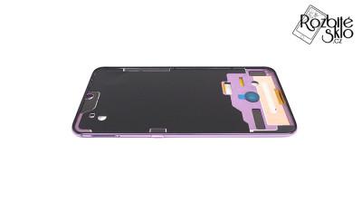 Xiaomi-Mi-9-ramecek-telefonu-fialovy
