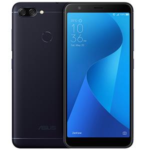 Asus-ZenFone-Max-Plus-M1-ZB570TL