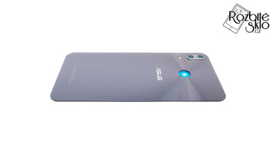 Asus-Zenfone-5-2018-kryt-baterie-meteor-silver