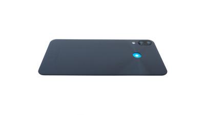 Asus-Zenfone-5-2018-kryt-baterie-midnight-blue