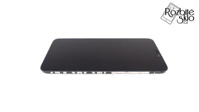Asus-Zenfone-Mam-Pro-M2-ZB663KL-LCD-displej-s-dotykem
